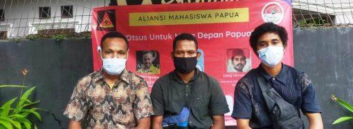 Dilahap Si Jago Merah 1 Rumah Warga di Desa Ereunpalay Kecamatan Cibalong Tasikmalaya