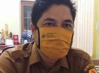 Dinas Koperasi dan UMKM Kab. Cirebon Sosialisasikan Rencana Pencairan Bantuan BPUM th.2021
