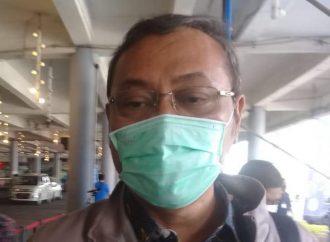 Nakes di Kota Cirebon akan Dapatkan Vaksin ke-3