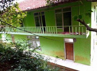 Pondok Pesantren Nurul Ulum di Desa Campakasari Butuh Bangunan MCK Layak