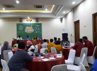 Muhammadiyah & NU Bersatu Sebarkan Islam Moderat di Bumi Madura
